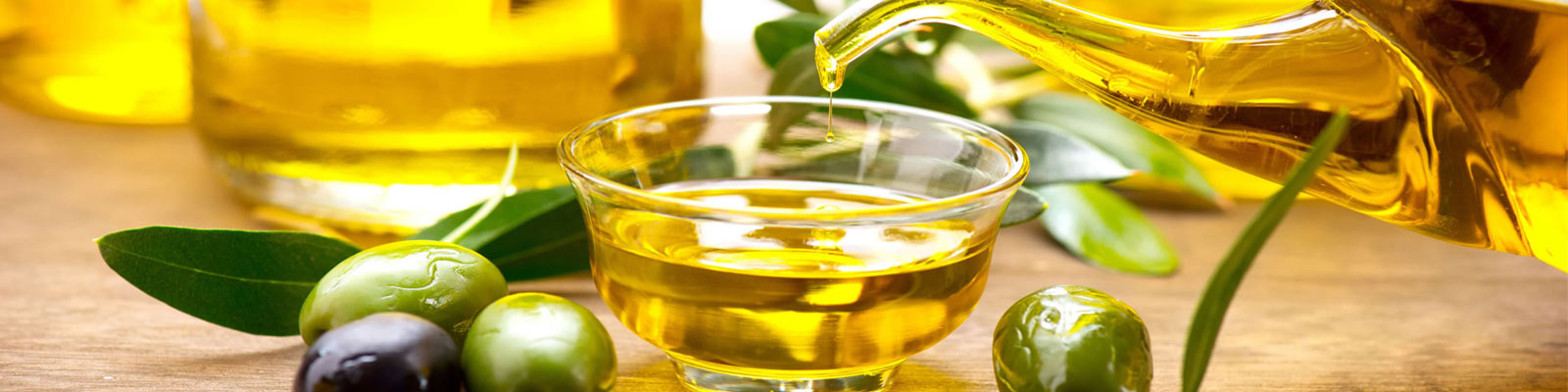 aceite-olive-page-s.jpg