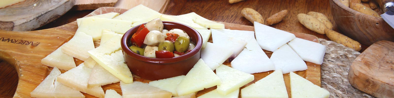 spanish-cheese-page.jpg