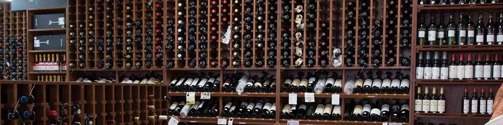 spanish-wine-page.jpg
